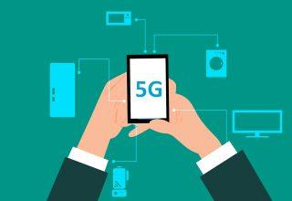 5G Nedir? Hayatımıza Ne Katacak?