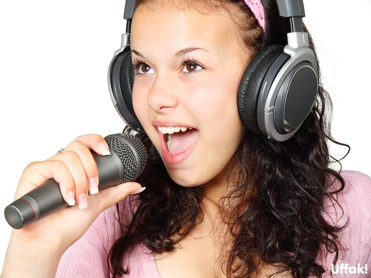 karaoke nedir?