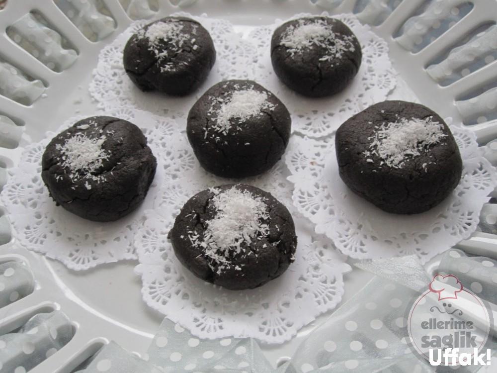 kakaolu-sekerpare-tarifi