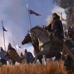 Mount and Blade II – Bannerlord Oyun Hileleri