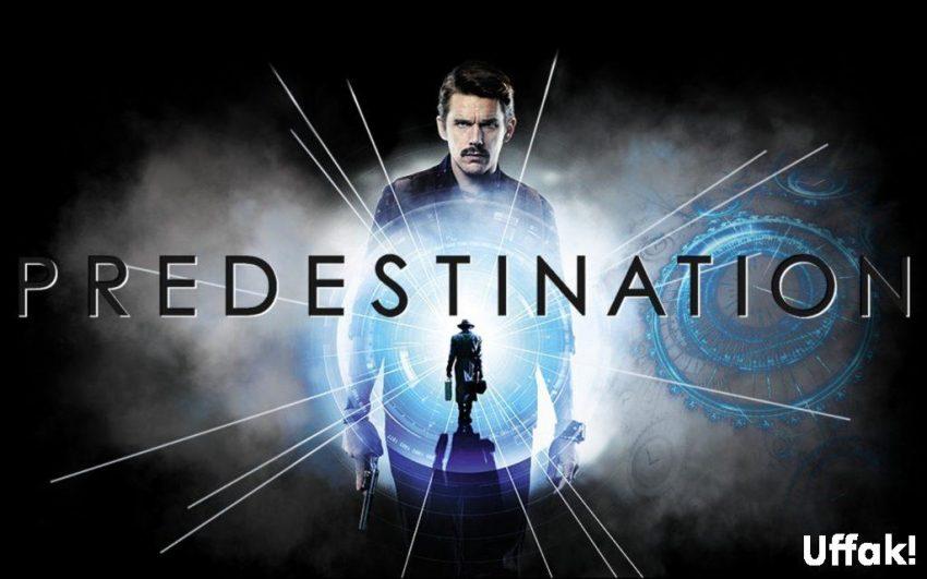 predestination-kader-filmi