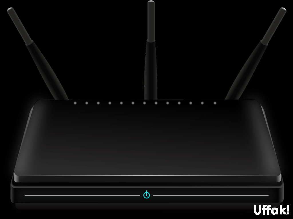 router 157597 1280