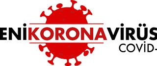 Corona'ya Kanla Tedavi!