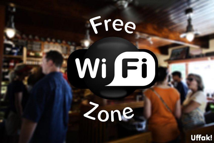 Wifi 6 Teknolojisi Nedir?