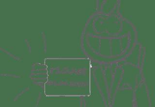 Korona Nedeniyle R10 Üyelik Alımı Davetiyesiz! (10 Nisan'a Kadar)