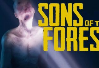 Sons of the Forest oyunu ne zaman çıkacak?