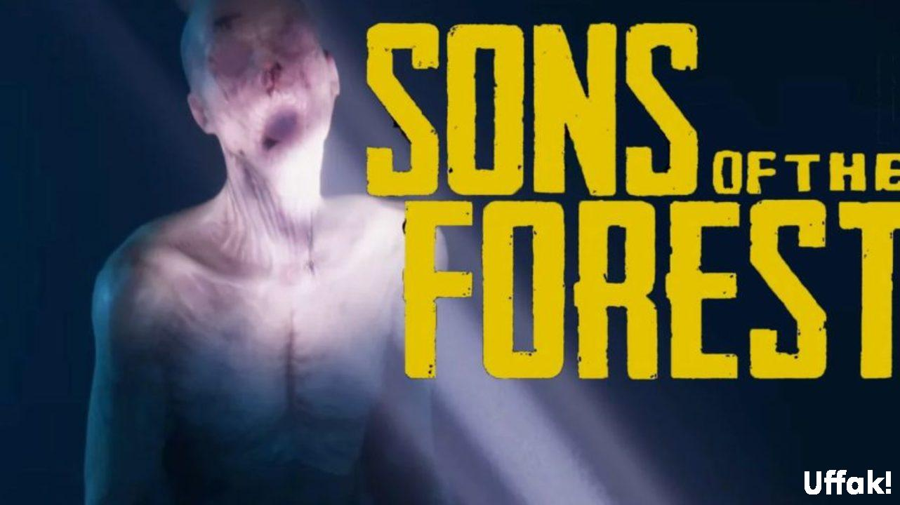 sons-of-the-forest-uffak
