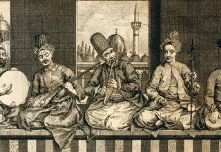 Türk Müziği Makamlarının Size Hissettirdiği Duygular