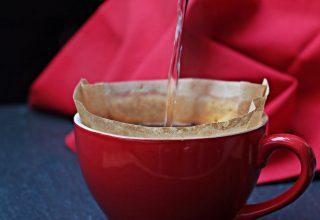 Filtre Kahve Kağıt Numaraları – Kağıt Filtre Boyutları