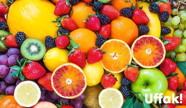 Korona Virüs ile Mücadelede Ederken Nasıl Beslenmeliyiz