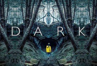 Dark Dizisi İncelemesi