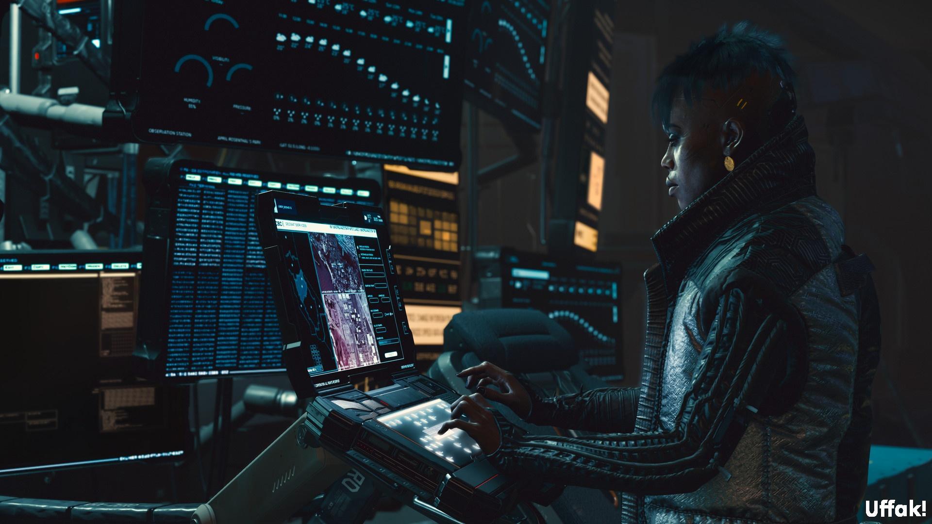 Cyberpunk 2077 Neden Beğenilmedi ve Bir Krize Dönüştü?