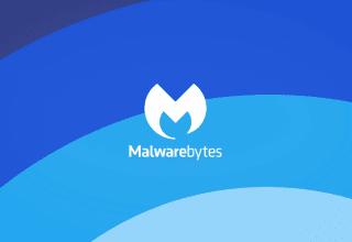 Bilgisayarınız İçin En İyi Antivirüs Programları