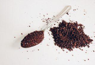 Granül Kahve Nedir?