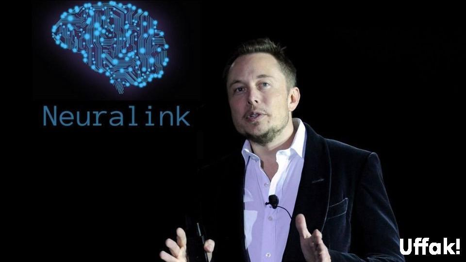 Elon Musk piyasayı nasıl etkiledi?