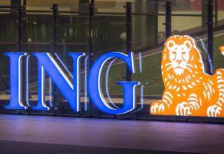 ING müşteri temsilcisine direkt bağlanma