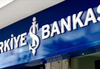 İş Bankası müşteri temsilcisine bağlanma