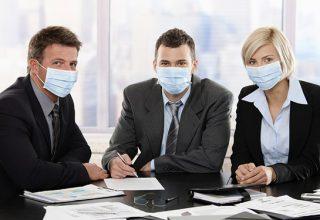 Saha Satışı Yapan Firmalar Pandemi Döneminde Ne Yaptı?