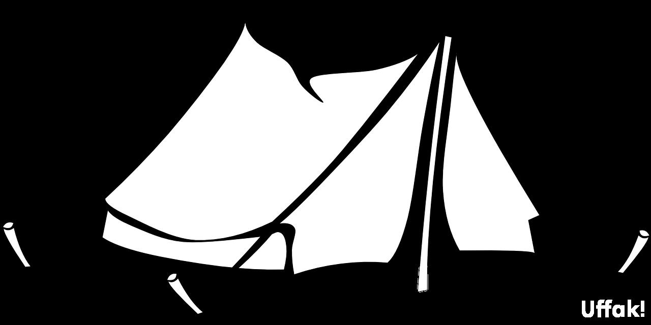 2021 tente fiyatları