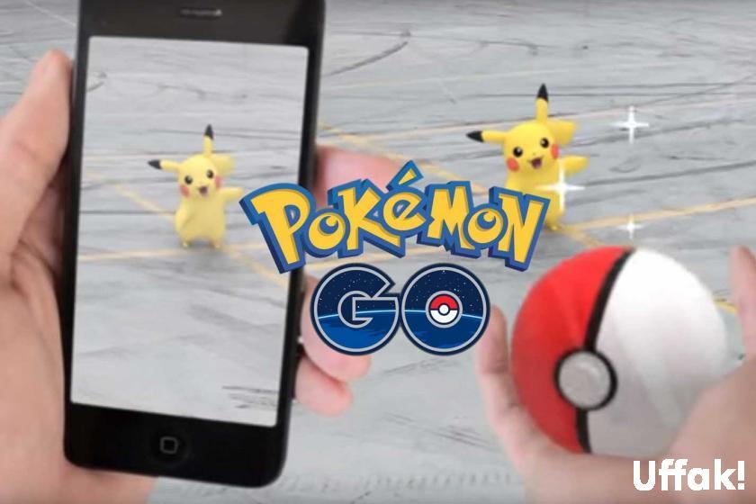pokemon-go-nasil-oynanir
